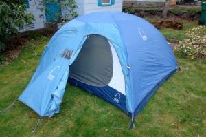 tent Sierra_Designs_Antares_(118511632)